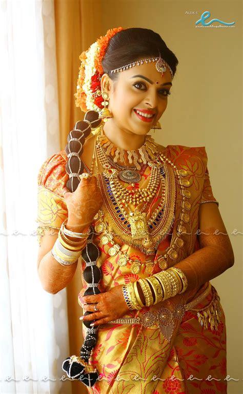 chef movie actress name hindi malayalam film actress radhika in her wedding saree mega