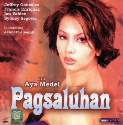 movie bold 25 pinoy bold movies with the weirdest titles fhm ph