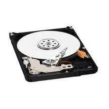 Hardisk Laptop 640gb Disk Laptop Sata 640gb Diferite Modele Calculatoare