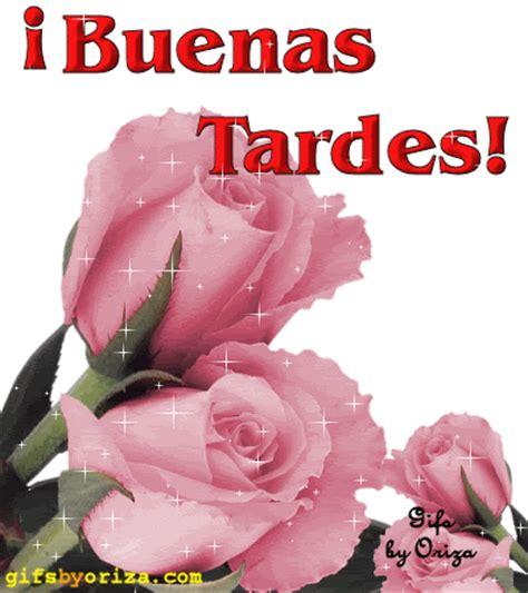 imagenes buenas tardes facebook buenas tardes y preciosas rosas imagenes y carteles