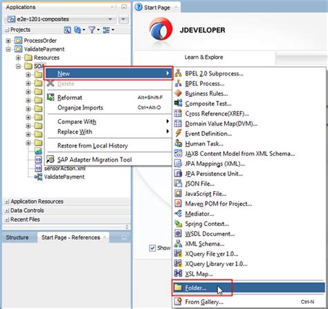 tutorial oracle soa suite obe oracle soa suite 12c rest enabling soa with oracle