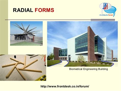 form design build theory of design form