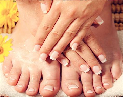Nail Websites by Best Salon Websites Nail Template Websites 678 622
