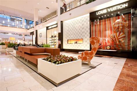 Garden State Mall Shoe Stores Westfield Garden State Plaza Paramus Nj 07652