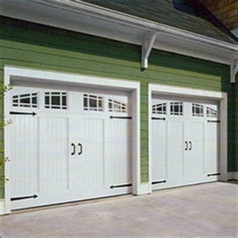 Fort Worth Garage Door Repair by Residential Garage Door Repair Fort Worth Tx