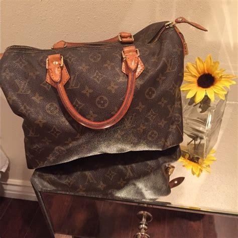 Louis Vuitton Speddy 003 50 louis vuitton handbags authentic louis vuitton