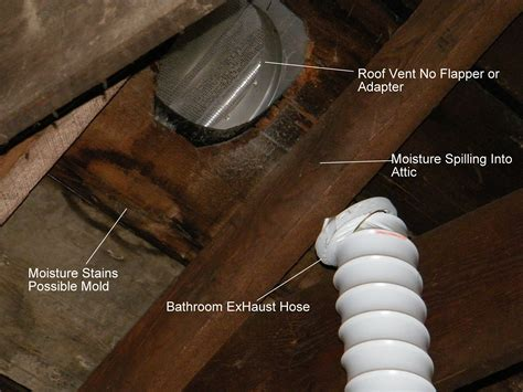 best way to vent a bathroom best roof vent for bathroom exhaust fan bathroom design