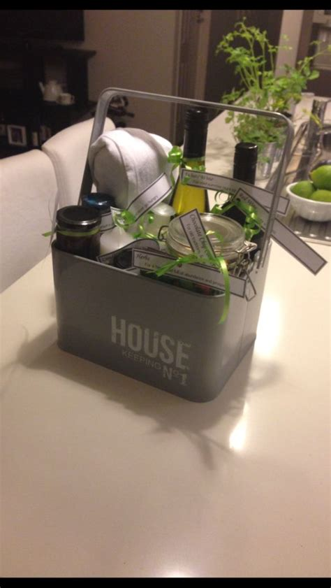 house warming presents house warming gift creative gifts pinterest