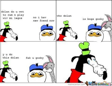 Fak U Meme - fak u uncle dolan by dancollier meme center