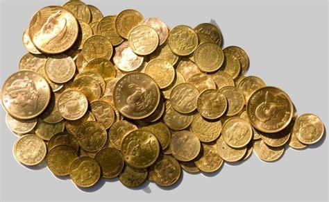 vendre ses pieces d or au meilleur prix vendre or 224