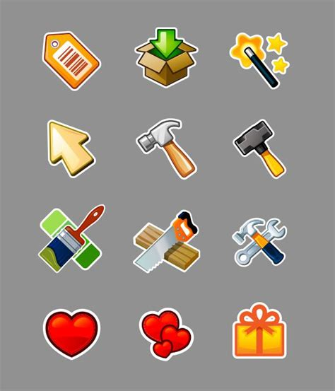 game design ntu 493 best game icons items images on pinterest game