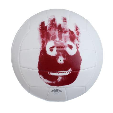 cast  volleyball wilson sporting goods