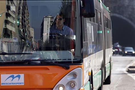 linee autobus brescia mobilit 224 e apam soppresse