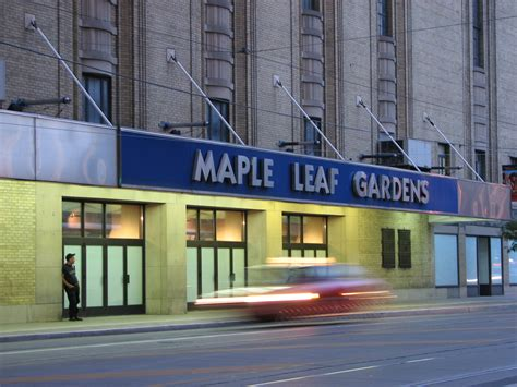 file loblaws at maple leaf gardens jpg wikimedia commons file maple leaf gardens toronto jpg wikimedia commons