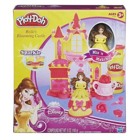 New Item Play Doh Breakfast Time Set B8510 a7397 rokdarbu komplekts play doh princeses belles pils