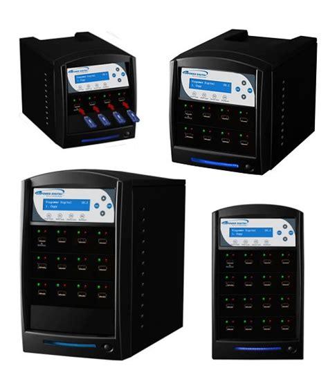 Duplicator Vinclpower 1 11 vinpower usb duplicators vinpower usbshark 1 3 1 7 1 11 1 15 buy