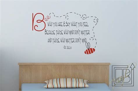 dr suess wall stickers unavailable listing on etsy