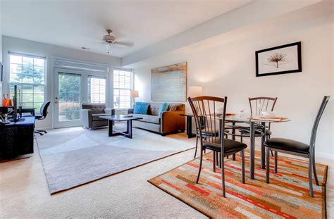 princeton rooms for rent princeton furnished apartments sublets term rentals corporate housing and rooms