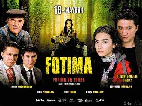 uz kino com uzbek kinolar file catalog qizcha uz