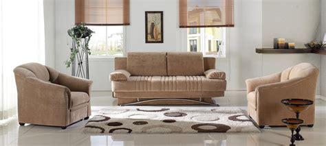 istikbal living room set soft brown set