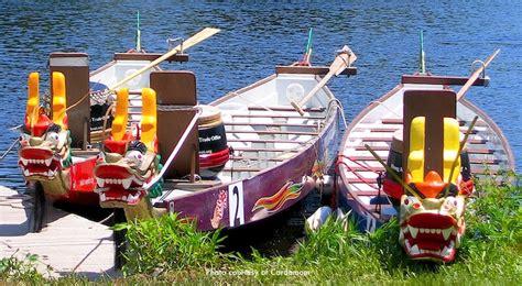 boston dragon boat festival 2017 boston dragon boat festival and races chinese culture event