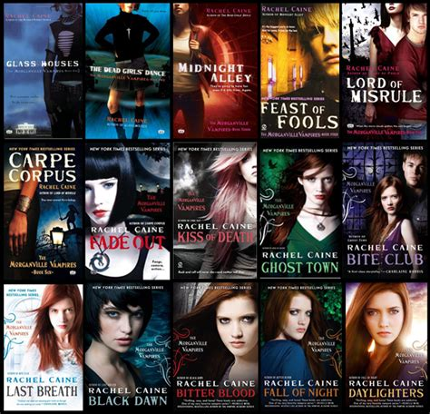How Many Series Of House Is There Morganville The Series Episodes 1 4 Exclusive