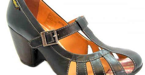 Sepatu Boot Wanita Kickers gambar sepatu kickers wanita terbaru