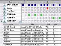 rhythm rascal drum software rhythm rascal