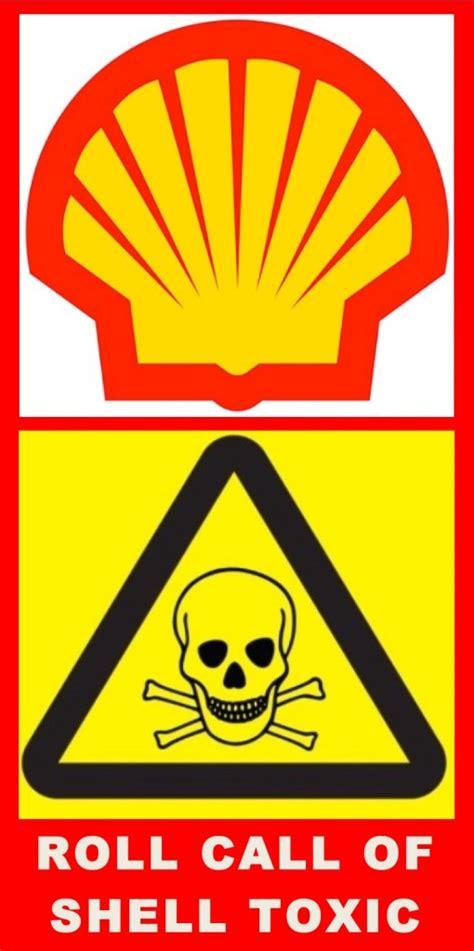 royal dutch shell plc com royal dutch shell nazi secrets royal dutch shell plc com