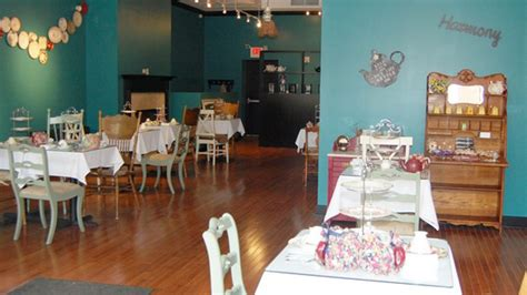 harmony tea room 10 things about bergen county nj anglophenia america
