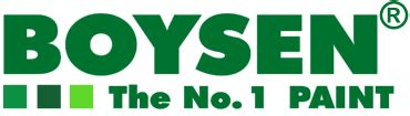 pacific paint boysen philippines inc boysen the no 1 paint the leading paint manufacturer