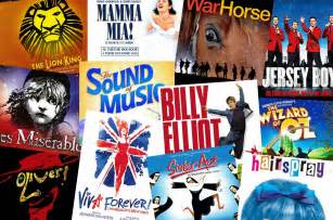 Musicals In Chl Is Calling The Honeymoon Destination