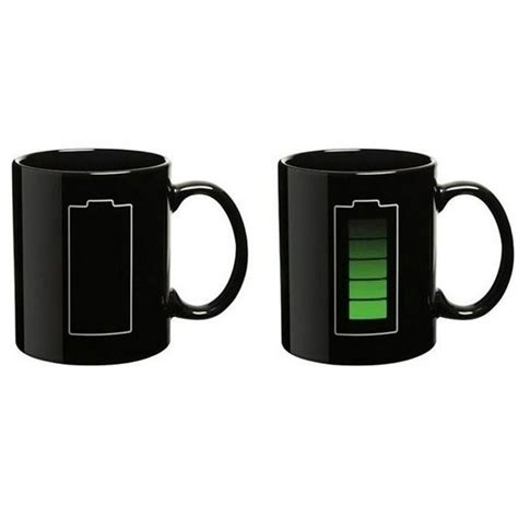 coolest coffee mugs the coolest heat sensitive coffee mugs design galleries paste