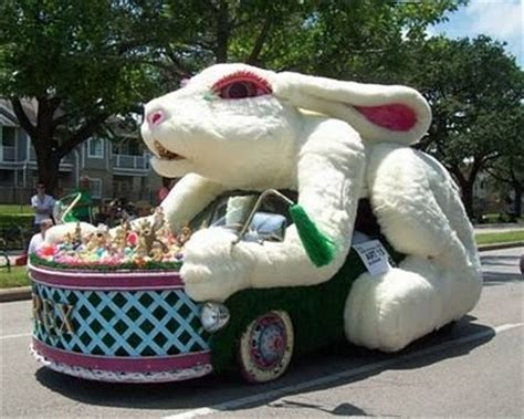jeep easter bunny 17 best images about car jokes on seasons