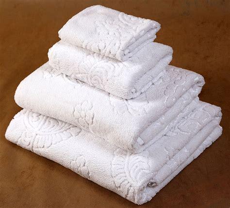 Kitchen Towels Bulk by Kitchen Towels Wholesale Decorlinen