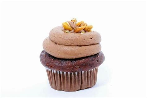 southern comfort cupcakes southern comfort cupcake more cakes cupcakes by the
