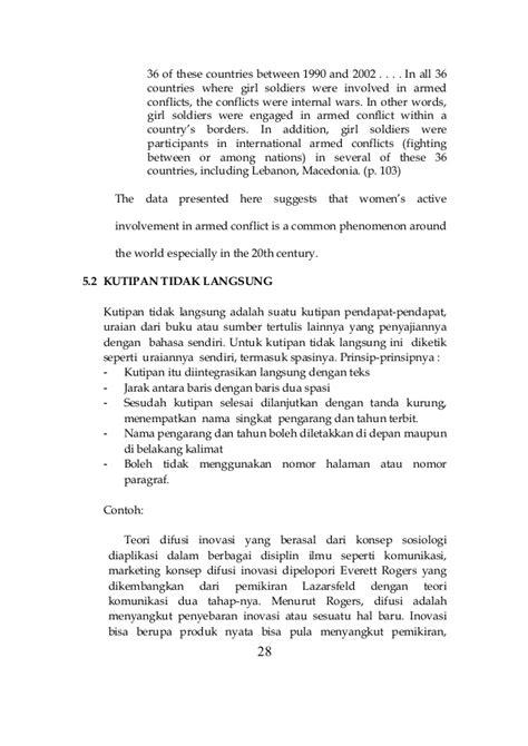buku panduan skripsi nonskripsi 2013 buku panduan skripsi nonskripsi 2013