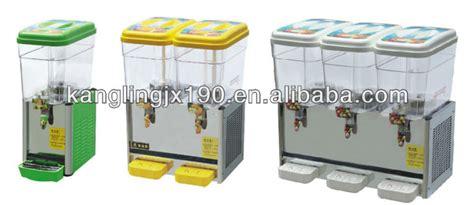 Dispenser Jus beverage machine dispensador de suco dispenser jus buy beverage machine beverage dispenser