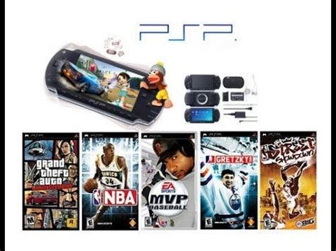 game psp format iso cso how to get free full psp iso cso games links included