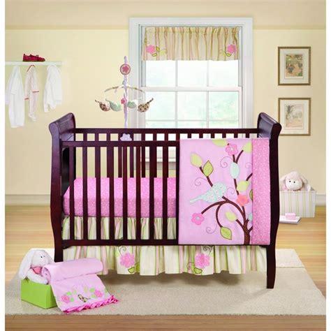 choose   baby bed  haves vital