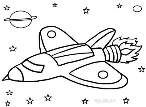 coloring pages rocket printable rocket ship coloring pages for cool2bkids
