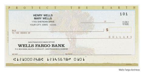 oversized check template print sle blank checks bank check writing template