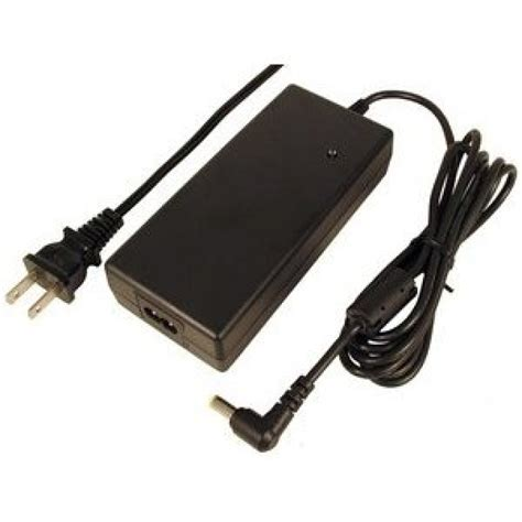 Ac Adaptor Laptop Acer 19v acer laptop adapter and power cord