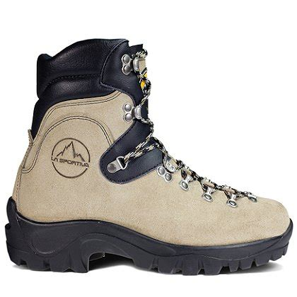 wildland firefighter boots la sportiva glacier wildland firefighter boot