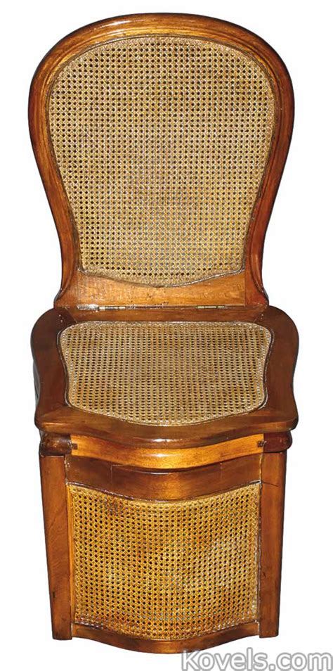 Upholstery Price Guide by Antique Furniture Furniture Clocks Lighting Price