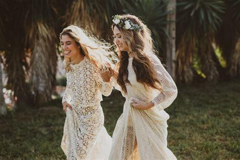 terra  mar las novias de immacle quiero una boda