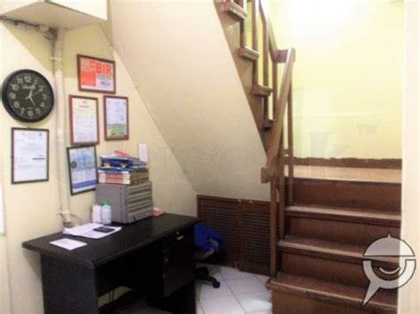 cheap room for rent makati cheap apartment for rent php 7968 up month near makati ave buendia studio 1 br makati