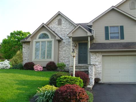 houses for sale in lancaster pa lancaster county pa homes for sale in akron