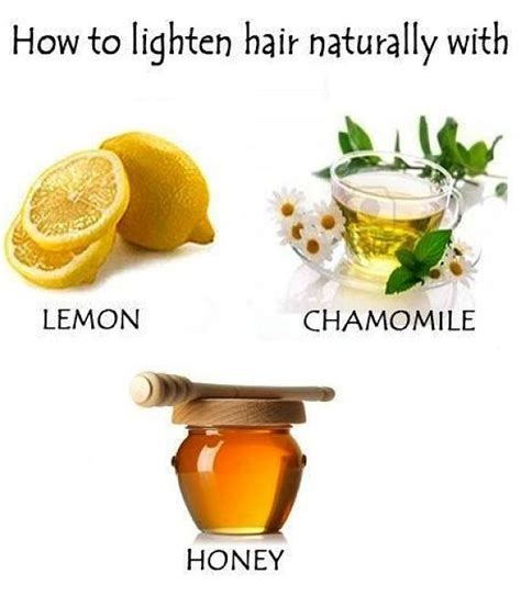 best treatment for hair using home remedies