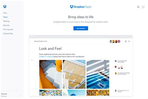 dropbox reddit cloud storage face off icloud vs google drive vs onedrive